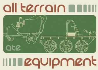allterrainequipment - logo